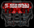 CTF_Mission_Improbable